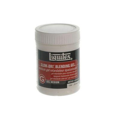Liquitex 237ml Slow Dry Gel