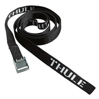 Thule Cam Strap 524 2 x 2.75m Long