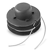 Line Spool for VonHaus 350W Electric Grass Trimmer
