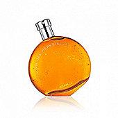 Hermes Eau de Merveilles Elixir de Parfum 100ml