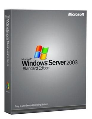 Windows Server CAL 2003 EDU, OLP B, EN
