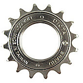 "Sprint 16t 1/8"" Freewheel"