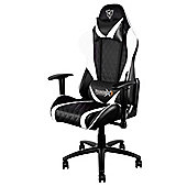 Thunder X3 TGV15 Pro Gaming Chair