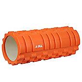JLL Foam Roller - Orange