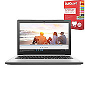 "Lenovo Ideapad 310 - 80TV0066UK - 15.6"" Laptop Intel Core i5-7200U 8GB 1TB Win 10 with Internet Security"