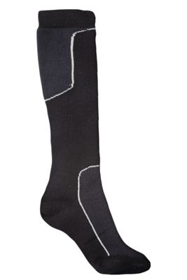 Mountain Warehouse Ski Socks ( Size: 7\11 )