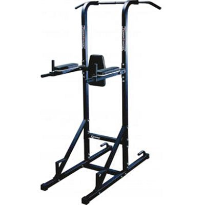 Marcy TC2000 Pull Up & Dip Station - 21.5 Stone User Capacity