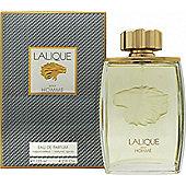 Lalique Pour Homme Lion Eau de Parfum (EDP) 125ml Spray For Men
