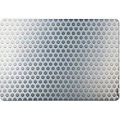 Speedlink Lares Protective Notebook Cover - Men - PC