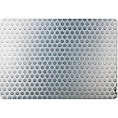 Speedlink Lares Protective Notebook Cover - Men - PC