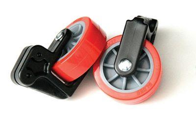 Little Giant Tip & Glide Wheels Accessory