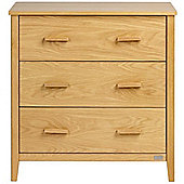 East Coast Dorset Dresser (Oak Handle)