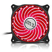 Game Max 12cm RGB Fan Oem Packaging