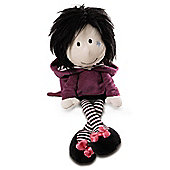 Miss Moonville 15cm dangling - Toys/Games