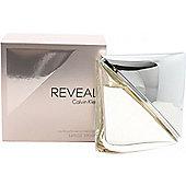 Calvin Klein Reveal Eau de Parfum (EDP) 100ml Spray For Women