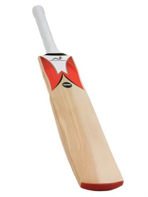 Woodworm Cricket Fireworm Performance Junior Cricket Bat Size 5