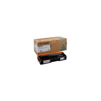 Ricoh Toner Cartridge 407544