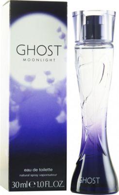 Ghost Moonlight Eau de Toilette (EDT) 30ml Spray For Women