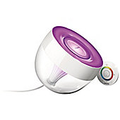 Philips Friends of Hue Iris Wireless Mood Light