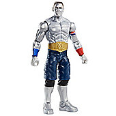 WWE Mutants Action Figure John Cena