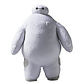 Big Hero 6 25cm Baymax Soft Toy