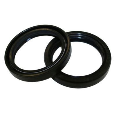 RockShox Pressure Seal Kit BoXXer 10-12 (35mm) (2 pcs)