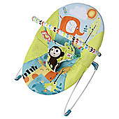 Bright Starts Pattern Pals Bouncer