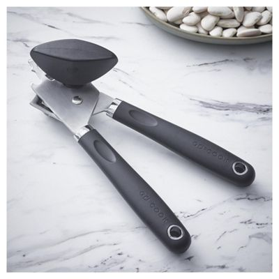 Go Cook Easy Turn Can Opener