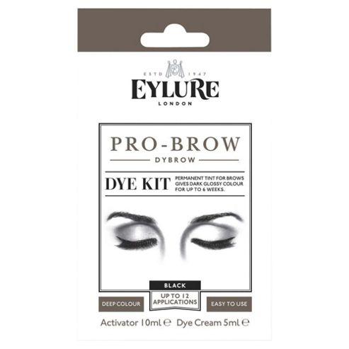 Eylure Dybrow Black