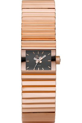 Diesel Ladies Fashion Watch DZ5268