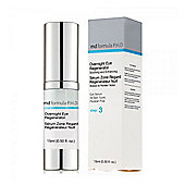 MD Formula Overnight Eye Regenerator 15ml