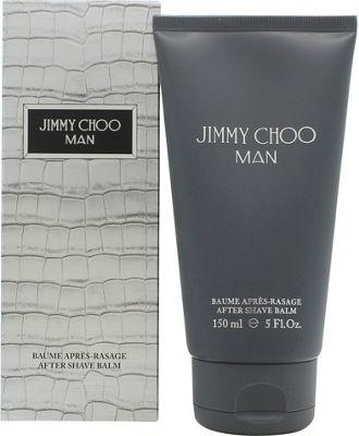 Jimmy Choo Man Aftershave Balm 150ml