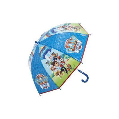 Paw Patrol 'Bubble' PVC Umbrella