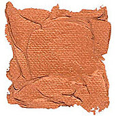 Cryla 75ml Copper (Imit)