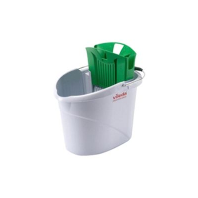 Vileda Ultra-Speed Mini Starter Kit Green 129674
