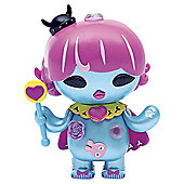 U Hugs Original Character Doll - Screamy Queen