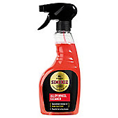 Simoniz Alloy Wheel Cleaner 500ml