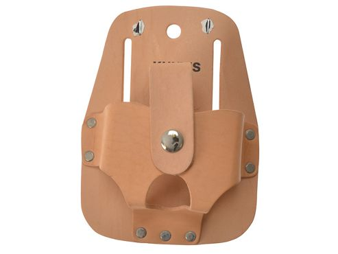 Kunys HM-1214 Large Tape Holder
