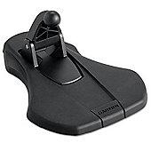 Garmin 010-11277-00 Portable Friction Mount For Handheld GPS
