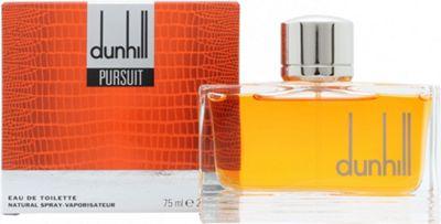 Dunhill Pursuit Eau de Toilette (EDT) 75ml Spray For Men