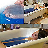 Gelicity Spa