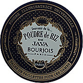 Bourjois Poudre De Riz De Java Illuminating Powder 3.5g - Universal