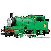 Hornby Loco R9288 Percy - Thomas & Friends