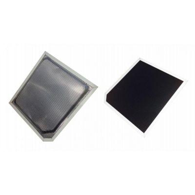 Cookology CF700 Carbon Charcoal Filter   To Fit FLID900GL & FLID900BK Cooker Hoods