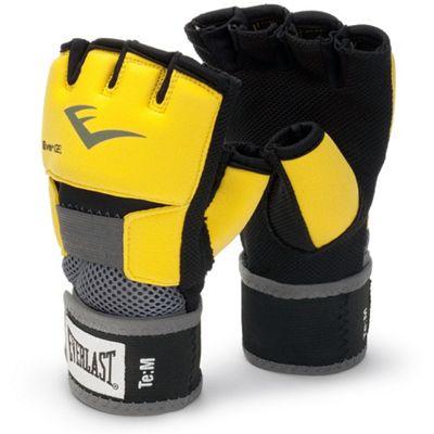 Everlast Evergel Handwrap Boxing Glove - M