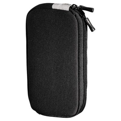 HamaTablet Sleeve for screen sizes up to 10.6