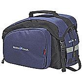 Rixen & Kaul Rackpack 1. Racktop Bag For Freerack Carrier