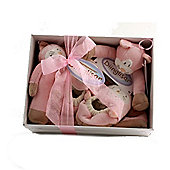 Funky Hampers - Cat Baby Gift Set