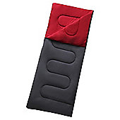 Tesco Microlite Sleeping Bag