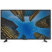 Sharp LC-40FG5341K 40 Inch Full HD Smart D-LED TV